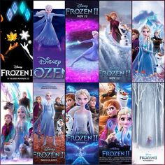 Disney Memes, Disney Films, Disney And Dreamworks, Disney Pixar, Frozen Wallpaper, Disney Wallpaper, Frozen Pictures, Frozen Pics, Disney Princess Frozen