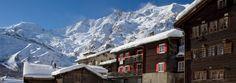 Saas Fee Resorts | Saas Fee Hotels | Ski Resorts in Switzerland | Luxury Chalet Alps Saas Fee, Ski Pass, Ski Vacation, Ski Resorts, Alps, Nightlife, Switzerland, Schools, Mount Everest