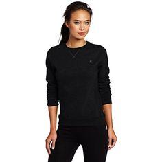 Outdoor Fleece Wool Warm Casual Pullover Comfort Hoodie Sweater Hooded Sweatshirt Pullover Womens Ferrari-Logo