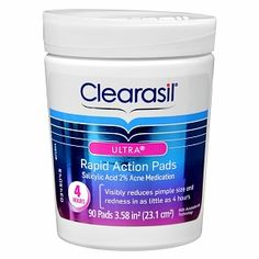 HEAL DRY HEELS IN JUST ONE WEEK! At night, rub 2% salicylic acid pads (like Clearasil Rapid Action Pads) on feet, cover in thick moisturizer (or even Vaseline), and put on socks (sleep with those puppies on).  Do this every night for just one week to reveal baby-soft feetsies!