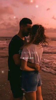 Romantic Love Song, Romantic Songs Video, Beautiful Songs, Beautiful Birds, Baby Love Quotes, Love Song Quotes, Love Smile Quotes, Love Songs For Him, Best Love Songs