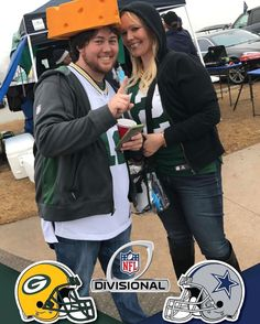 Tag yourself/friends in my @packers vs @dallascowboys #FANS & #FUN #instastory for 20 more hrs only!