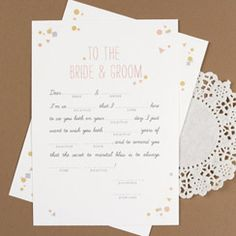 We found hidden DIY free wedding printables all over the web: free wedding program templates, diy wedding invitation designs, and so much more. Wedding Mad Libs, Free Wedding, Trendy Wedding, Our Wedding, Wedding Stuff, Wedding Blog, Wedding Gifts, Wedding Photos, Glamorous Wedding