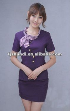 Suppliers Manufacturers Exporters Importers Professional Dresses Hotel Uniform Uniform Design