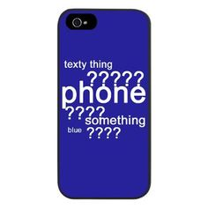 Sherlock Drunk Deduction Custom Iphone 5/5S Case! Also comes in 4/4S. << This is way cool.