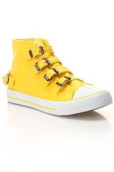 0ffef7342584 Sign Up. Sneaker WedgesWedge SneakersCute ...