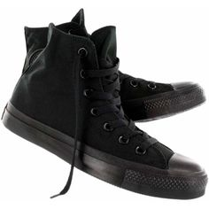 Amazon.com | Converse Unisex Chuck Taylor All Star High Top | Fashion... ($124) ❤ liked on Polyvore featuring shoes, sneakers, star sneakers, high top shoes, converse trainers, converse shoes and high-top sneakers