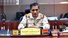 اخبار اليمن الان : محافظ حضرموت: الحقول النفطية تنتج 30 ألف برميل يوميا