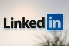 Employers Use Your Resume And LinkedIn Profile Differently