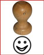 výroba dřevěných razítek, http://www.razitka-praha.com/?razitka-drevena,30 - obdélníková dřevěná razítka a kulaté dřevěná razítka s rukojetí, také lištová razítka z bukového dřeva