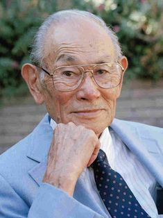 Days after President Trump used an executive order to dramatically shift U.S. immigration policy, Fred Korematsu Day is attracting special attention.