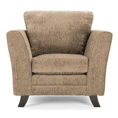 armchairs for sale Armchairs For Sale, Fabric Armchairs, Yellow Armchair, Swivel Armchair, Modern Armchair, High Back Armchair, Tub Chair, Love Seat