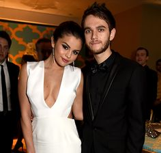 Oh my lanta! Selena Gomez and rumored new beau DJ Zedd were spotted grabbing a bite to eat in Atlanta, Ga., on Friday, Jan. 23 — but they weren't alone. An insider tells Us Weekly that Justin Bieber's on-and-off love went on a double date with Zac Efron and his girlfriend Sami Miro.