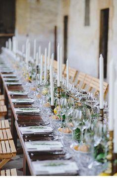 Romantic Garden Wedding in Italiy by My Italian Wedding Planner and L & V Photography