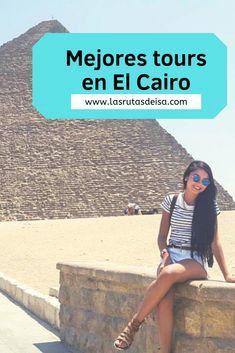 LOS MEJORES LUGARES PARA VISITAR DESDE EL CAIRO! Areas Protegidas, Snorkel, Tours, Blog, Instagram, Places To Visit, Water Activities, Cairo