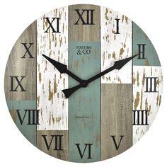 7da4e5fc408 2464 melhores imagens de Placas de madeira Quadros vintage... em ...