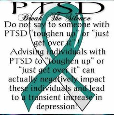 Ptsd Sexual Abuse Ribbon Color