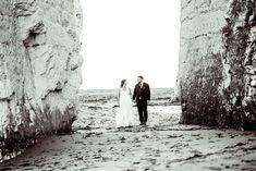 www.robertlupuweddings.com London Bride, London Wedding, Wedding Photographer London, Destination Wedding Photographer, Our Wedding, Wedding Venues, Wedding Photos, Civil Ceremony, Photojournalism