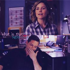 Linstead. Chicago PD