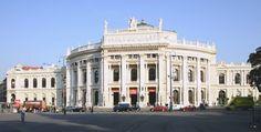 Wiener Burgtheater