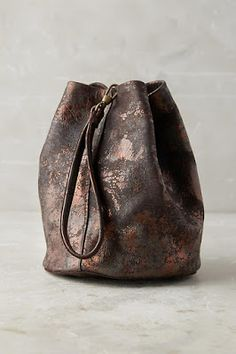 0fda52f4122 Boho chic handbags and purses at anthropologie Leather Pouch