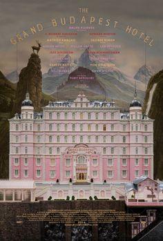 Les 34 films à voir en 2014