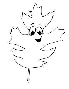 Felt Crafts, Diy And Crafts, Arts And Crafts, Applique Patterns, Applique Quilts, Halloween Wood Crafts, Felt Leaves, Leaf Template, Fall Crafts For Kids
