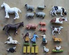 britains farm animals - Google Search