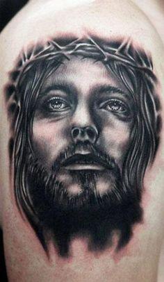 Realism Religious Ta