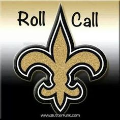 Represent .... Roll Call