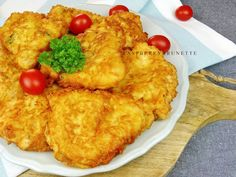 Poultry, Macaroni And Cheese, Food And Drink, Cooking Recipes, Meat, Chicken, Ethnic Recipes, Cilantro, Cooking