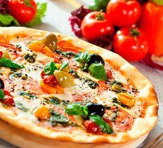 Find the very delicious food everyday by #dubaimarinarestaurants deals in Kobonaty http://www.kobonaty.com/en/index/category/dubai-marina-restaurants