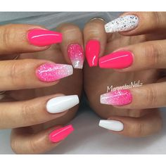 2,423 Likes, 22 Comments - Margarita (@margaritasnailz) on Instagram: """"