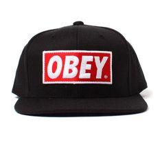 a7a7504abe6 Obey Snapbacks Wholesale