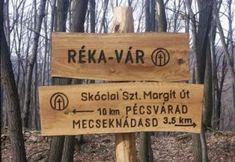 Réka-vár (Mecseknádasd) Budapest Hungary, Landscape, Travel, Viajes, Scenery, Landscape Paintings, Trips, Traveling, Corner Landscaping