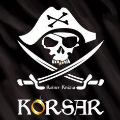 Petite partie du midi avec Korsar