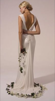 The fabulous amy michelson grace bridal gown amy michelson amy michelson faith gown junglespirit Gallery