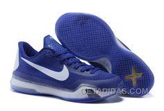 "http://www.getadidas.com/kobe-10-royal-blue-mens-basketball-shoes-top-deals.html KOBE 10 ""ROYAL BLUE"" MENS BASKETBALL SHOES TOP DEALS Only $93.00 , Free Shipping!"