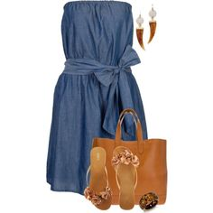 Untitled #3013 by lisa-holt on Polyvore