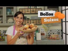 🇨🇭🇨🇭 BOLLOS SUIZOS 🇨🇭🇨🇭 - YouTube