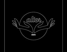 """Check out new work on my @Behance portfolio: """"DKNS - Alter"""" http://be.net/gallery/55335611/DKNS-Alter"""