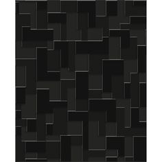 Find Superfresco Easy x Black Checker Wallpaper at Bunnings Warehouse. Laminate Benchtop, Checker Wallpaper, Paint Brushes And Rollers, Different Types Of Painting, Cleaning Walls, Painting Trim, Paint Cans, White Paints, Things To Come