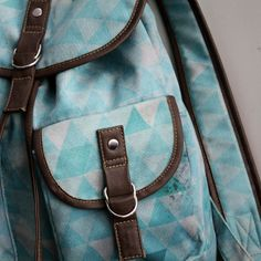 backbags by rvl