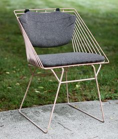 fritz folding chairs price. vernor panton for fritz hansen chair folding chairs price l