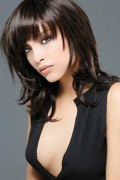 Envie d'une nouvelle coupe de cheveux pour la rentrée ? Mais vous ne savez pas trop quel style adopter ? Pas de panique ! On vous a dégoté les tendances coiffure de 2017...