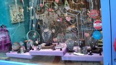 Lunessa Shop