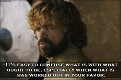 game of thrones quotes tv series