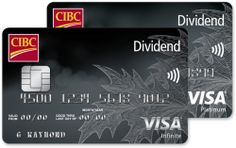 Welcome Offer for Cash Back Cards | CIBC Tim Hortons, Assurance Vie, All In One App, Wealth Management, Welcome, Crochet Hats, Silver, Cards, Knitting Hats
