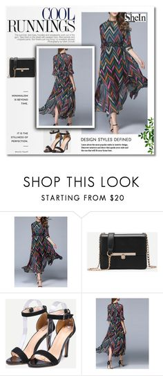 """""""SheIn 3"""" by dilruha ❤ liked on Polyvore"""