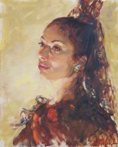 Maher Art Gallery